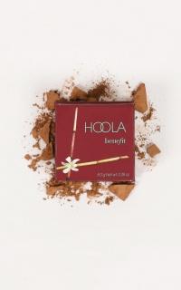 Benefit - Hoola Bronzer
