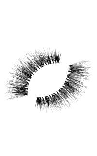 Social Eyes - Envy