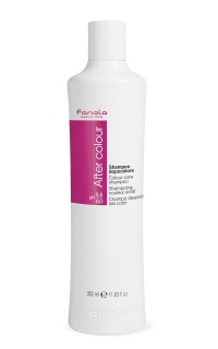 Fanola - Colour Care Shampoo 350ml