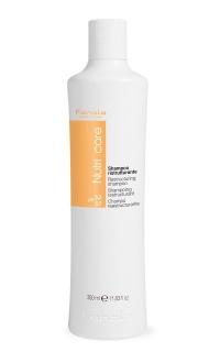 Fanola - Restructuring Shampoo 350ml