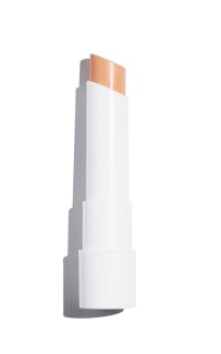 MCoBeauty - Cover & Treat Hydrating Concealer In Light