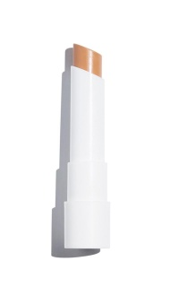 MCoBeauty - Cover & Treat Hydrating Concealer In Medium
