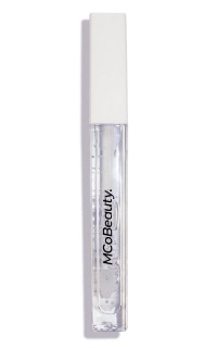 MCoBeauty - Crystal Shine Treatment Gloss