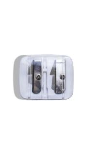 MCoBeauty - Dual Sharpener
