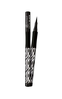Dermacol - Precise Eye Marker in black