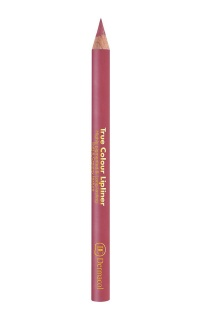 Dermacol - True Colour Lipliner in No.4