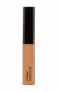 Wet N Wild - Photo Focus Concealer In Med/Deep Tan