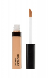 Wet N Wild - Photo Focus Concealer In Medium Tawny