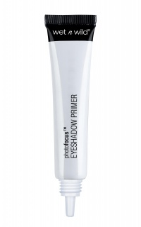 Wet N Wild - Photo Focus Eyeshadow Primer In Only A Matter Of Prime