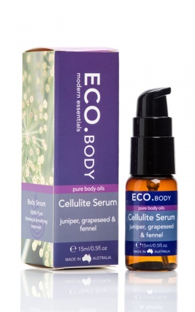 ECO - Cellulite Serum 15mL