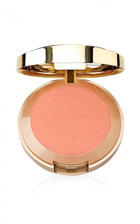 Milani - Baked Blush in luminoso