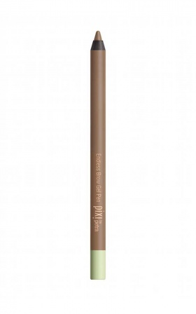 Pixi - Endless Brow Gel Pen in light