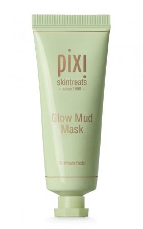 Pixi - Glow Mud Mask