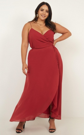 d778fbba569d5 ... Comeback Season Dress In Dusty Rose ...