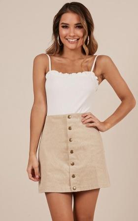 068d27792338 Skirts | Shop Mini, Midi & Maxi Skirts Online | Showpo NZ