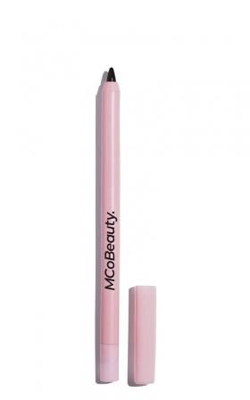 MCo Beauty - Eye Define Waterproof Liner