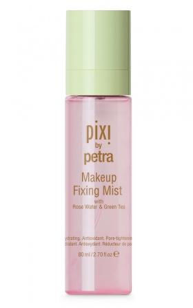 Pixi - Makeup Fixing Mist