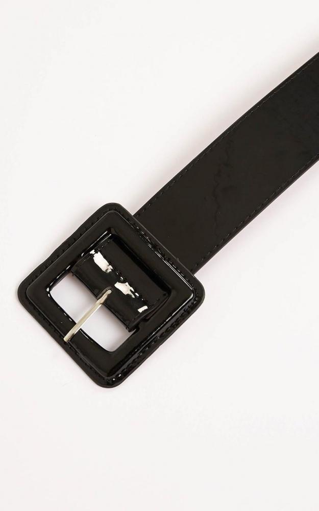 /1/_/1_another_case_belt_in_black_pate.jpg