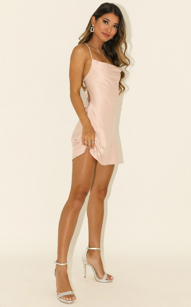 /_/b/_before_your_time_dress_in_blush_satin_2_.jpg