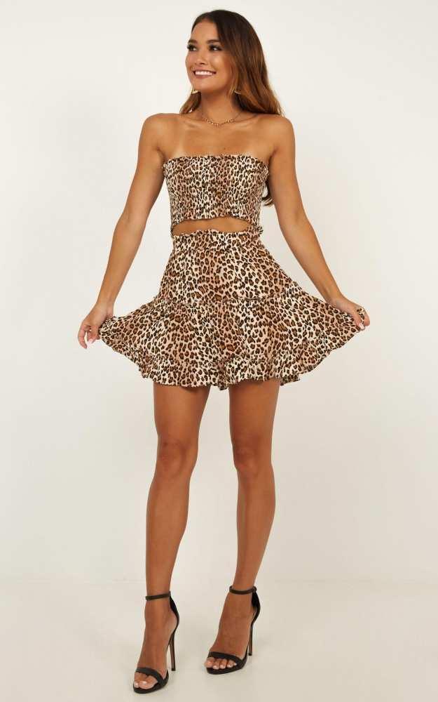 /_/o/_outside_the_line_two_piece_set_in_leopard_print_3_.jpg