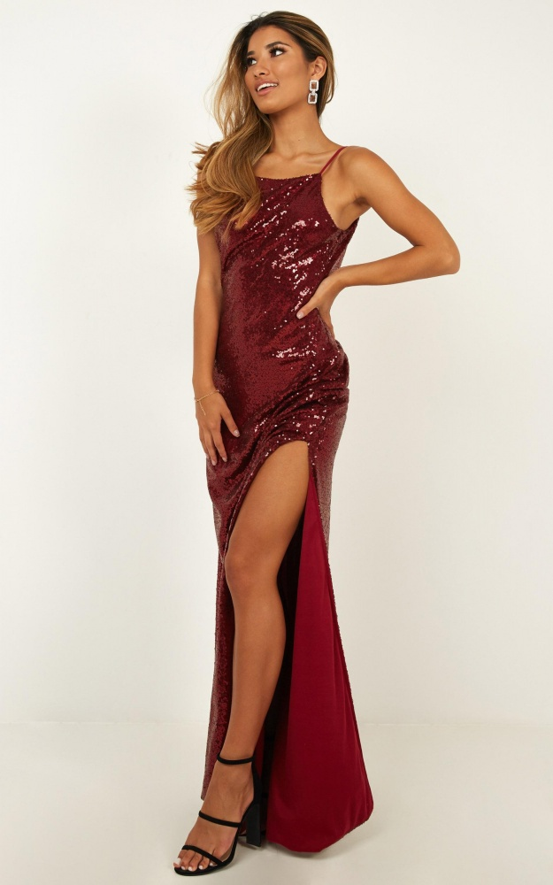 /a/l/all_bets_off_dress_in_wine_sequin_2_.jpg