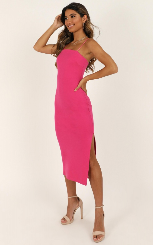 /a/l/all_for_fun_dress_in_hot_pink_3_.jpg