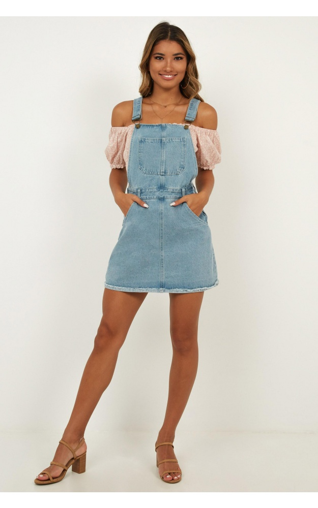 /a/l/all_my_friends_overall_dress_in_blue_wash_4_.jpg