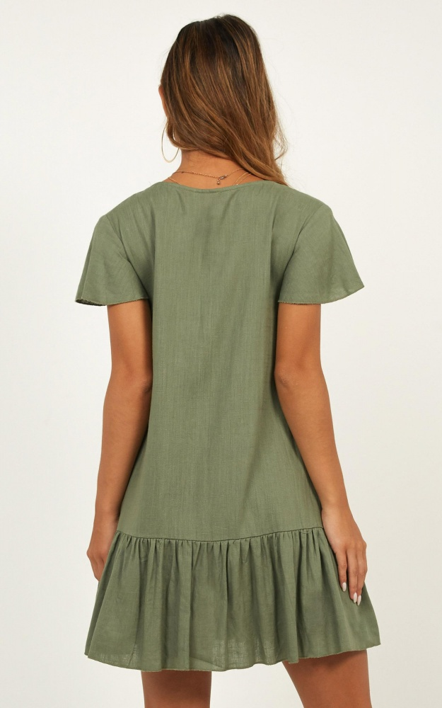 /a/l/all_or_nothing_dress_in_khaki_linen_look_5_.jpg