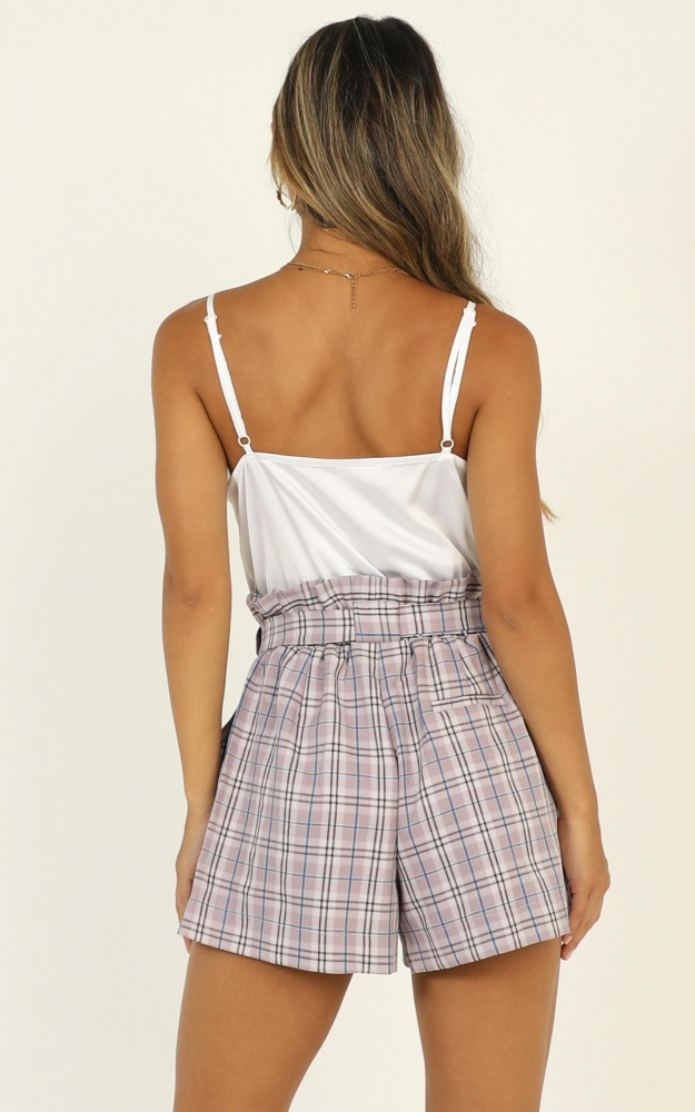 /a/l/all_rounder_shorts_in_lilac_check_1_.jpg