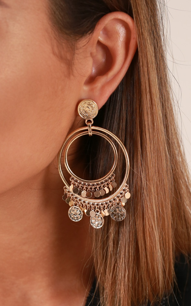 /a/l/all_types_earrings_in_gold_ro.jpg