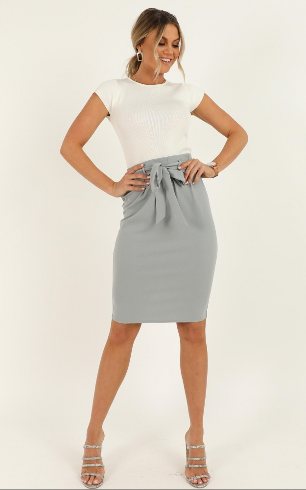 /a/m/among_others_skirt_in_sage_3_.jpg