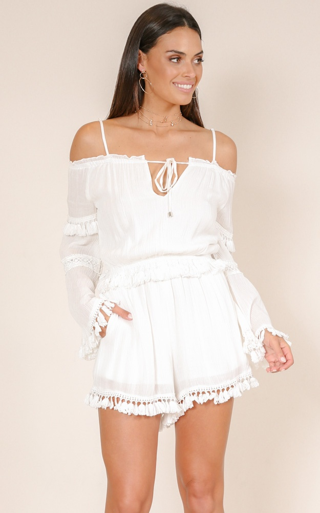 /a/n/another_dime_playsuit_in_whitetn.jpg