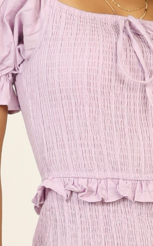 /a/n/another_dreamer_pleated_dress_in_lilac.jpg