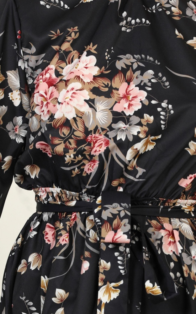 /a/n/another_setback_dress_in_navy_floral_2_.jpg