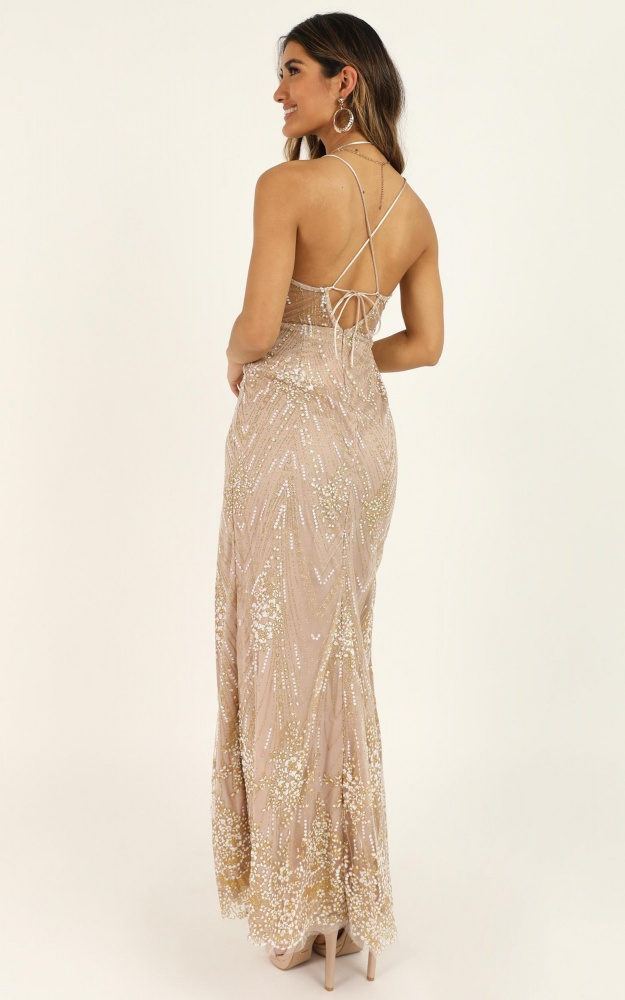 /a/t/at_a_crossroad_maxi_dress_in_gold_ro.jpg