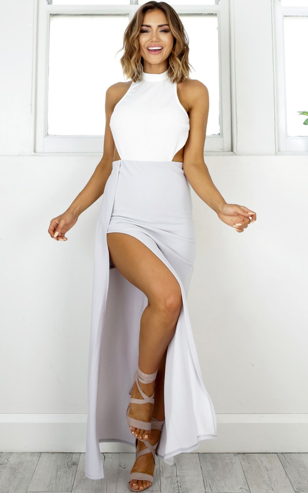 /b/a/back_out_maxi_dress_in_white_and_greytn.jpg