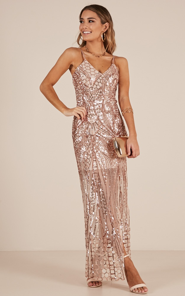 /b/e/be_my_lover_dress_in_rose_gold_sequintn.jpg
