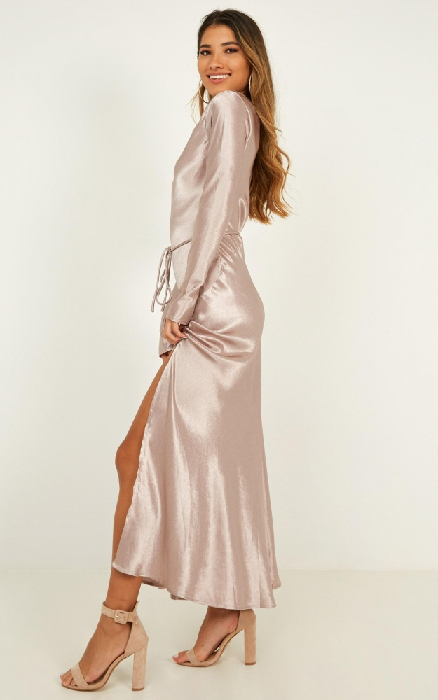 /b/e/be_present_dress_in_champagne_satin_1_.jpg