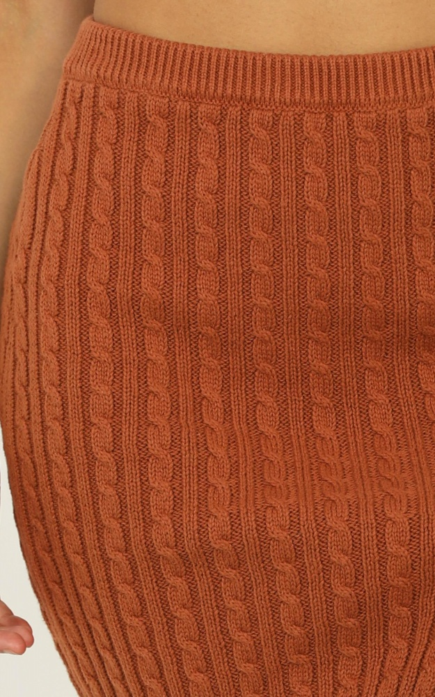 /b/e/be_with_me_knit_skirt_in_rust_1_.jpg