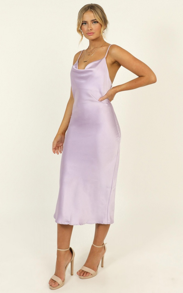 /b/e/before_the_storm_dress_in_lilac_satin3.jpg