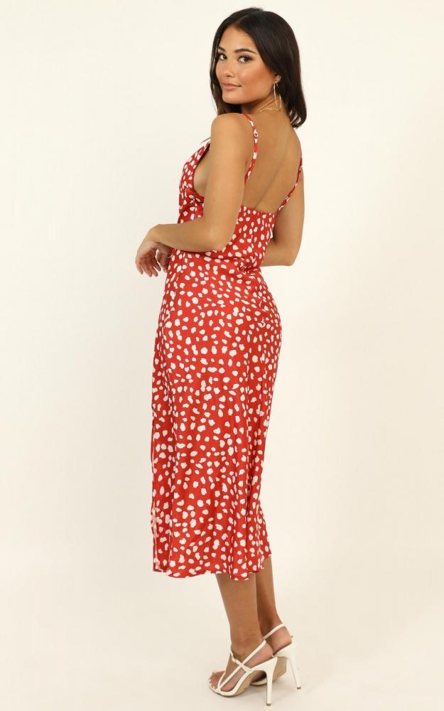 /b/e/best_game_dress_in_red_spot_5_.jpg