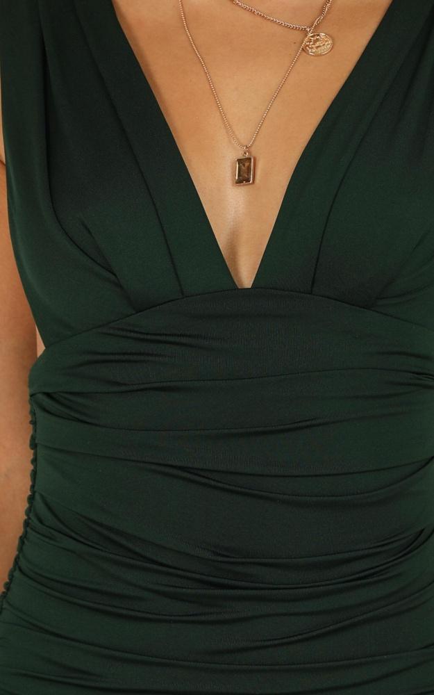 /b/r/bring_it_all_dress_in_emerald_green2.jpg