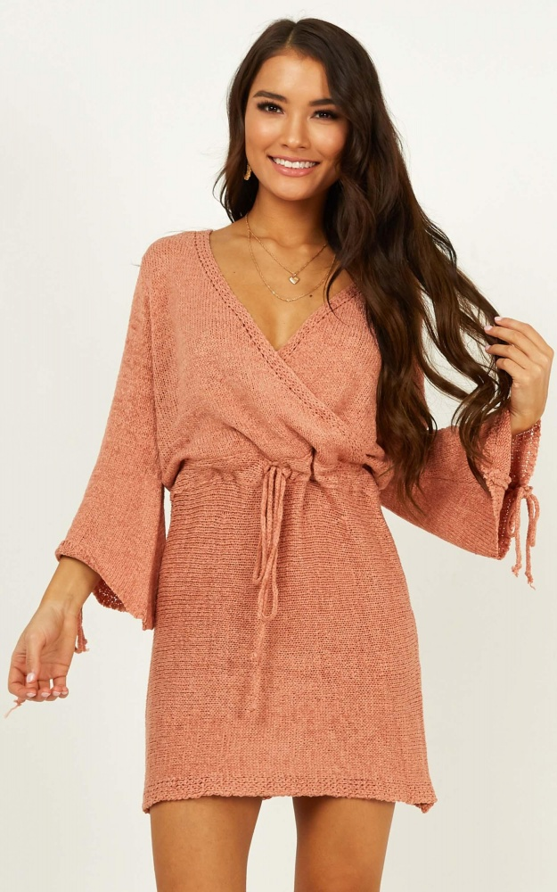 /b/r/brunch_break_knit_dress_in_peach_tn.jpg
