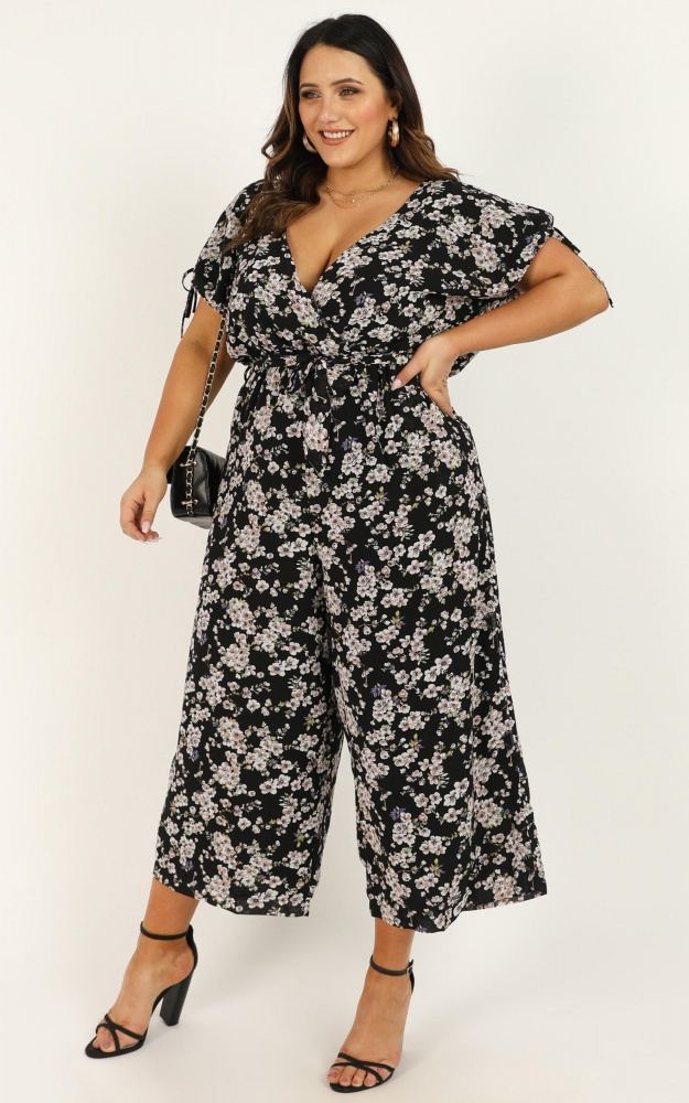 /c/a/calm_in_the_chaos_jumpsuit_in_black_floral1.jpg