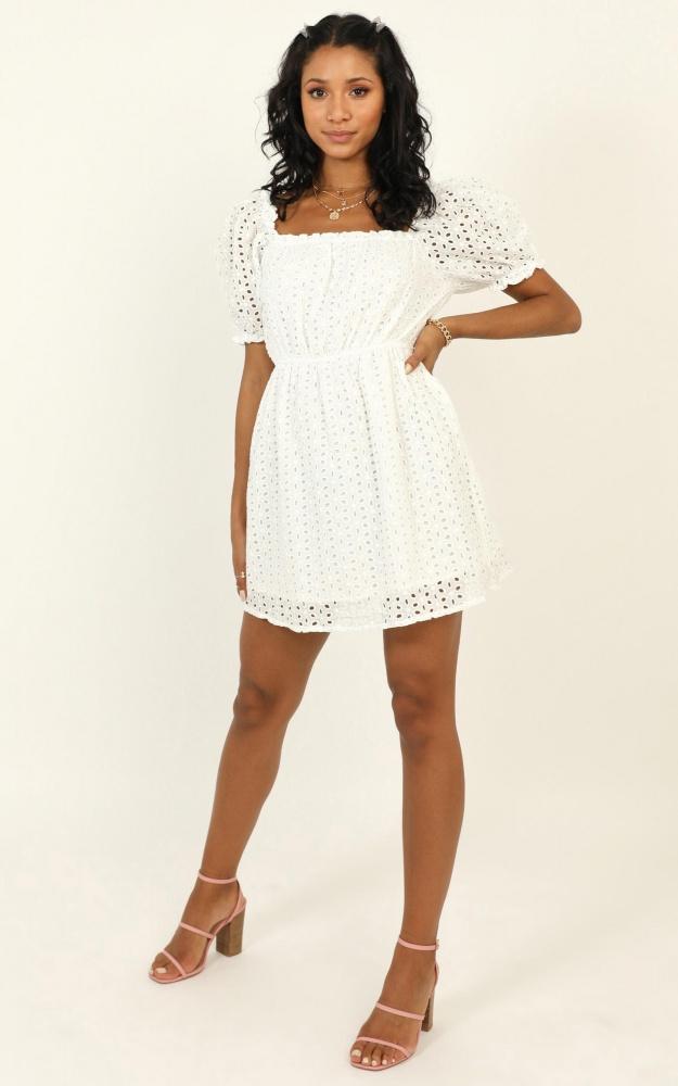 /c/h/change_my_world_dress_in_white_lace2.jpg