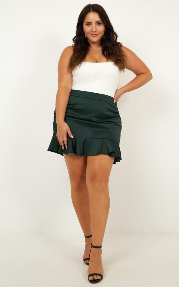 /c/h/change_your_life_skirt_in_emerald_ext2.jpg