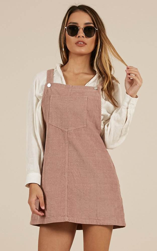 89af4b5d045  c h charmed overall dress in blush corduroytn.jpg