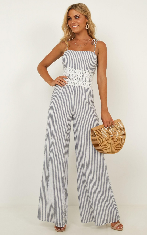 /c/h/charming_lover_jumpsuit_in_blue_stripe_tn.jpg