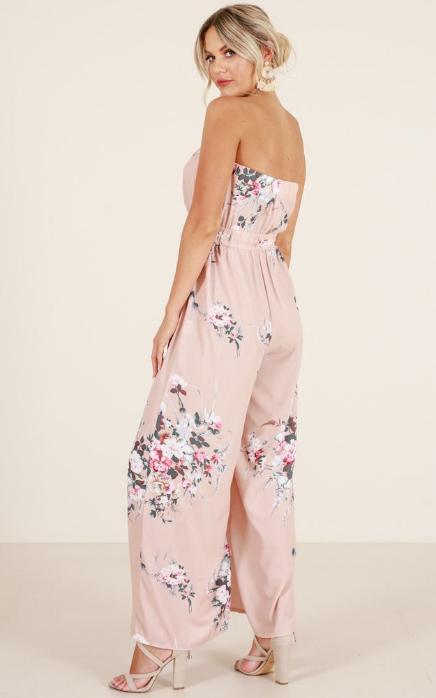 /c/h/check_it_out_jumpsuit_in_mocha_floralro.jpg