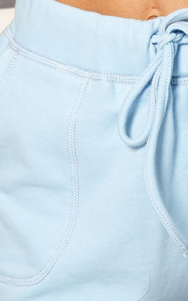 /c/l/cloud_nine_shorts_in_powder_blue1.jpg